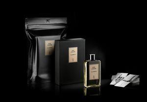 Герои нашего времени: есть ли будущее у парфюмерных новинок?
