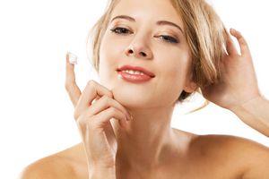 Главные женские ошибки и правила ухода за кожей