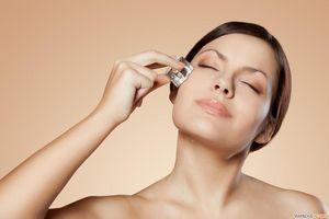 Гормональный крем для лица – как не нарушить гормональный фон