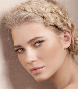 Греческая красота