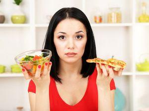 Худеем по методу доктора зермати, или диета без ограничений в еде