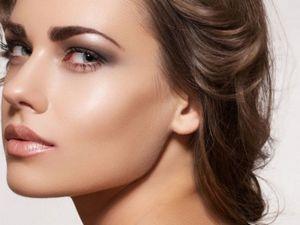 Идеальный цвет лица: как его добиться?