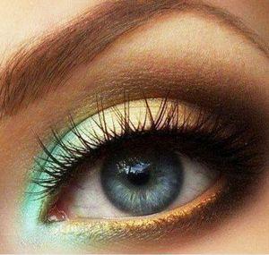 Идеальный макияж: полезные рекомендации