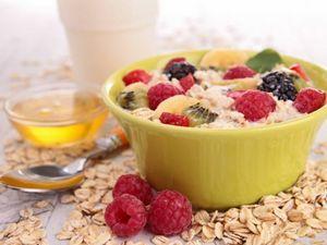 Идеальный завтрак – какой он?
