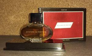 История парфюмерии: тайны «ароматного» прошлого