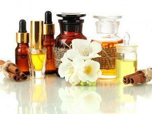 Эфирные и растительные масла – в чем их отличие?
