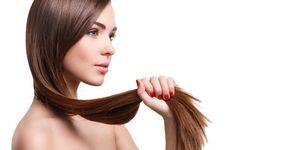Эксперты назвали несколько правил для красивых волос
