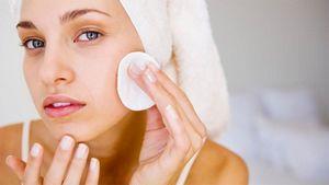 Эксперты советуют, как выбрать косметику по типу кожи