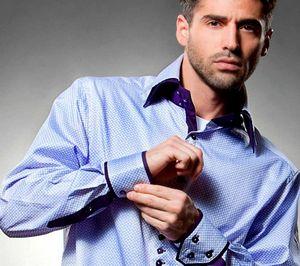 Этот воротничок меня полнит, или как выбрать мужскую рубашку