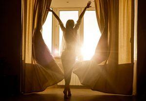 Как эффективно приучить себя рано вставать по утрам