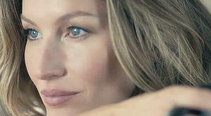 Как меняются женские ценности: реклама парфюма chanel no.5