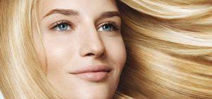Как нанести идеальный макияж при помощи тонального крема