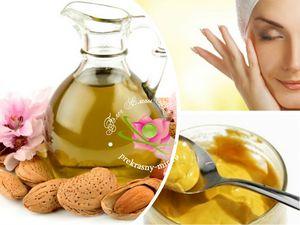 Как по маслу: самые полезные масла для кожи