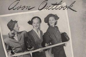 Как появились знаменитые бренды косметики (часть 1)