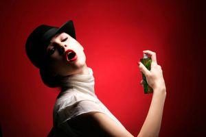 Как понять перед покупкой, что парфюм тебе не подходит: 3 лайфхака