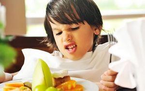 Как повысить аппетит у взрослого человека?