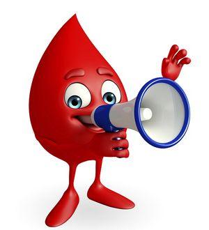 Как повысить гемоглобин в крови?
