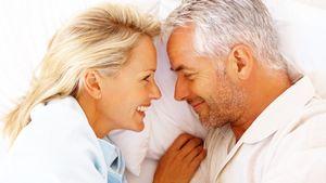 Как повысить уровень тестостерона без медицинского вмешательства