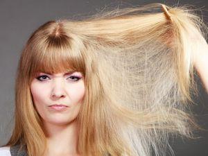 Как правильно ухаживать за волосами после лета? (+ 3 рецепта масок)