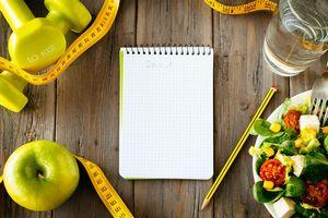 Как правильно вести борьбу с лишним весом людям среднего и пожилого возраста