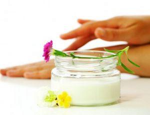 Как правильно выбрать крем для рук?