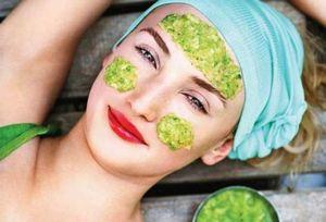 Как приготовить маску для лица из молока? лучшие рецепты