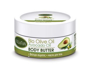 Как применять аргановое масло. полезные свойства для кожи лица