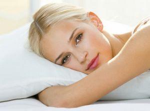 Как работает ночной крем и чем он отличается от дневного?