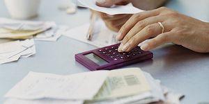 Как рассчитать проценты по кредиту годовые и ежемесячные: формулы и примеры