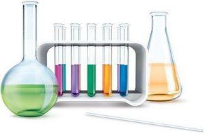 Как сдавать анализ на энтеробиоз?
