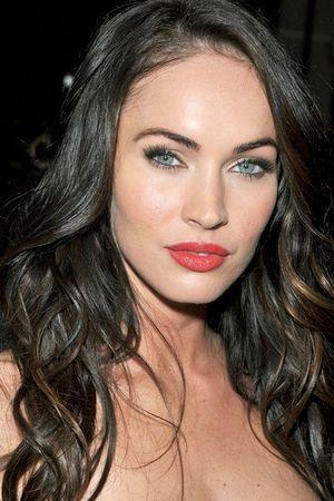 Как сделать красивый макияж глаз самостоятельно