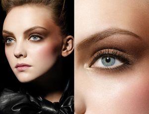 Как сделать макияж для выпускного бала