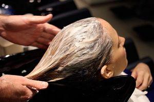 Как сделать маску из сметаны для волос?