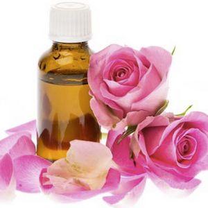 Как сделать массажное масло в домашних условиях