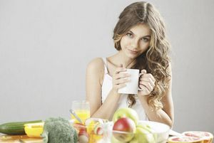 Как сделать образ жизни здоровым?