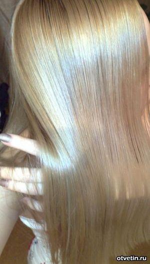 Как сделать волосы по-настоящему красивыми?