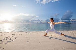 Как сохранить красоту и здоровье на долгие годы