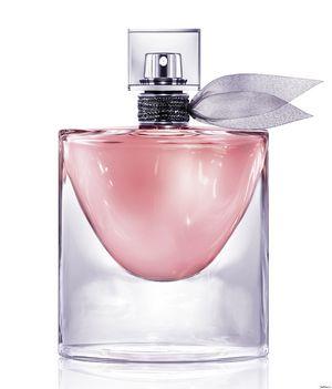 Как создать оригинальный аромат? наслаиваем духи!