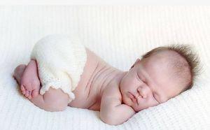 Как тужиться при родах?