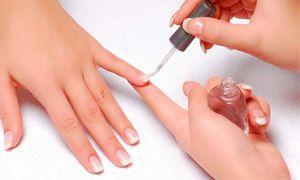 Как укрепить ногти в домашних условиях лаком, гелем, ванночками и витаминами
