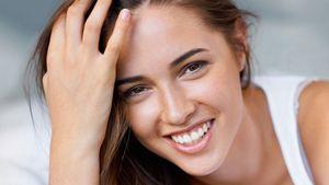 Как узнать свой тип волос — советы экспертов