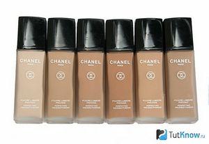 Как выбрать лучший крем для проблемной кожи