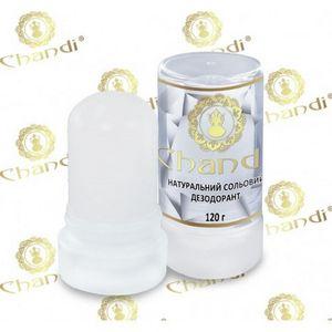 Как выбрать натуральный дезодорант
