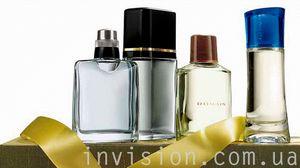 Как выбрать парфюм для мужа?