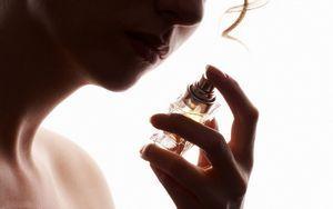 Как выбрать парфюмерию по типу внешности