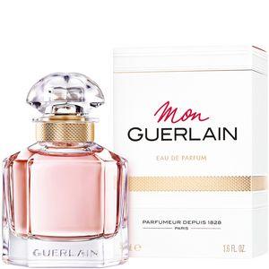 Как выбрать зимний аромат? простые парфюмерные правила