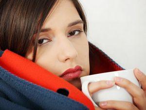 Как вылечить больное горло?