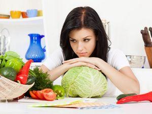 Как вырваться из кухонного плена?
