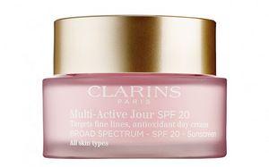 Как защитить кожу на отдыхе
