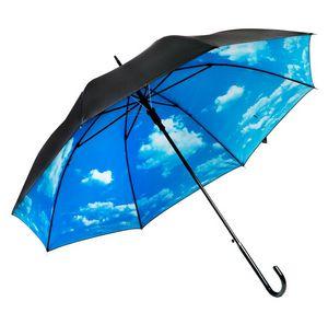 Какие бывают зонты и в чем их отличия